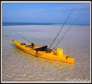 kayak-pic1